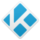 Kodi TV版 16.1