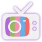 佳可视TV版 1.4.9