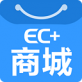 ECJia商城TV版 1.0.0