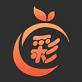 桔柚彩票TV版 1.0