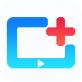 视频健康问诊TV版 0.0.8