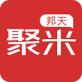 邦天聚米财经TV版 1.0.1