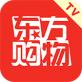 东方购物TV版 1.2.0