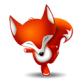 云狐游戏中心4.0.21