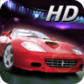3D终极狂飙2TV版2.9.901
