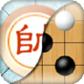 棋类大师TV版