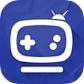 如徕游戏TV版 1.6.20160418