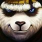 太极熊猫TV版...