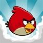 愤怒的小鸟TV版...