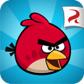 愤怒的小鸟官方版TV版 4.0.0