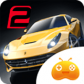 GT赛车2真实体验TV版1.5.1