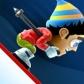滑雪大冒险TV版 2.1.3