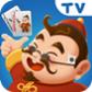 有乐斗地主TV版 1.7.0