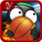 火柴人篮球TV版1.3