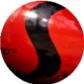 龙之团队TV版1.0.0.2