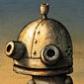 机械迷城TV版2.0.21.10
