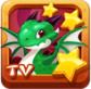 驯龙战机TV版1.1.0