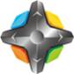 KO电玩城TV版2.3.8