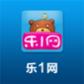 乐1网TV版 1.0.1