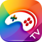 爱游戏TV游戏中心 5.2.0