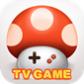 蘑菇园游戏 1.6.5