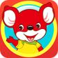 红袋鼠快乐学习t...