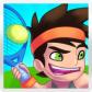 全明星网球TV版 1.0.3