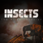 昆虫入侵TV版