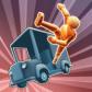 车祸英雄TV版 1.1.0.1