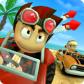 沙滩赛车TV版...