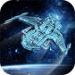 星际游戏合集TV版 1.5.2634