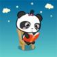 熊猫乐园故事TV版 1.2.1