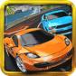 3D狂飙赛车TV版1.8