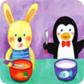 双语童教TV版 1.0.2