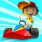 卡丁车之王趣味赛车TV版1.0.1