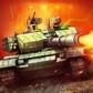 坦克射击TV版 1.3.3.3