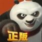 功夫熊猫TV版...