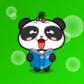 熊猫乐园诗词TV版 1.2.1