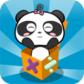 熊猫奥数TV版...