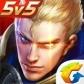 王者荣耀1.11.3.1 TV版