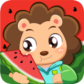 莱莱吃水果TV版 1.1