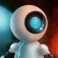 机器人沃博大逃亡TV版 1.0.3077带数据包