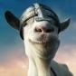 模拟山羊网游版TV版1.0.4带数据包