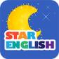 star english 1.30