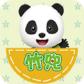 竹兜育儿TV版 1.0.1