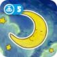 月亮的亲吻TV版 1.3.2