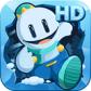 雪人兄弟TV版 1.0.1