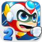 开心酷跑2TV版 3.0.3
