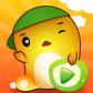 童乐玩教TV版 4.4.0