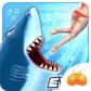 饥饿的鲨鱼进化TV版 3.7.2
